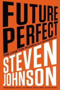 futureperfect_stevenjohnson