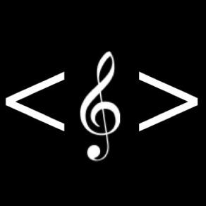 Algorhythms logo